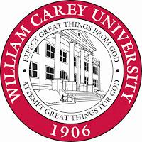 894ae-william-carey-university55d83ad6bea86