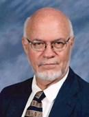 dr holmes