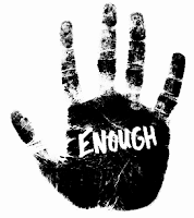 Enough-abuse-campaign
