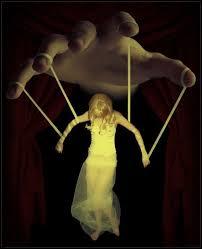 puppetgirl