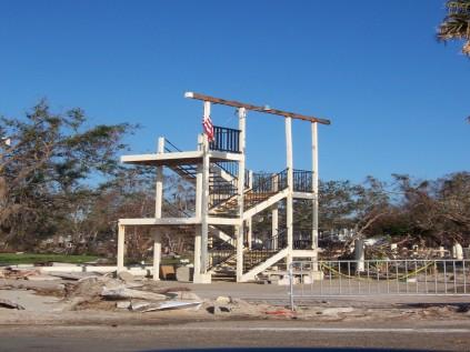 hurricane Katrina20